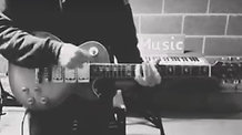 Untitled [Guitar Solo]