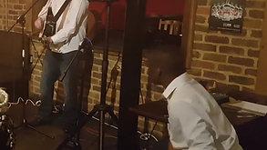 Medicine Man [Live in Camden, 2018]