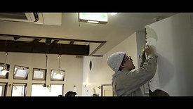 Solar Crew 「空き家を防災施設へ」