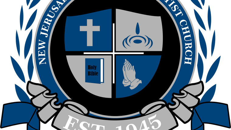 New Jerusalem Missionary Baptist Church W-S, NC