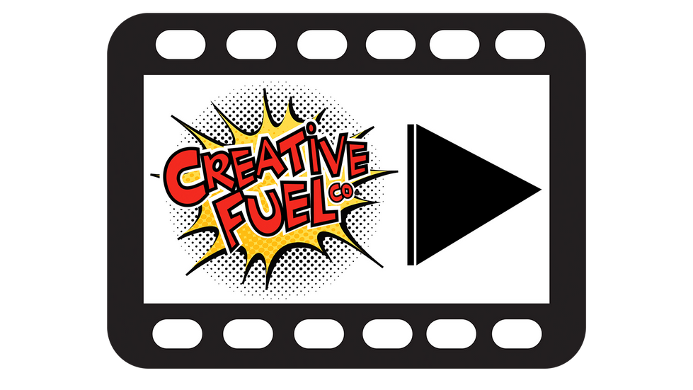 Creative Fuel Co. LLC