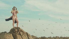 Les géraniums - Music Video
