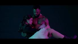 Brillar - Music video