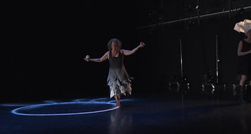 Yolande Snaith's Of Body and Ghost (Full Show 2019)