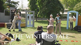 The Winter's Tale | Show Snippet 2