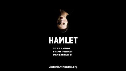 Hamlet - Preview