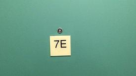 327 Eddy 7E