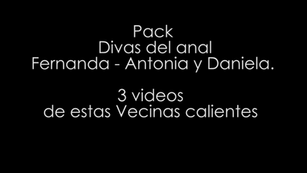 pack-anal