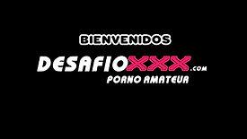 DesafioXXX.com