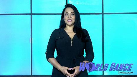 Janette Valenzuela Invite