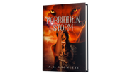 Forbidden Storm Book 2 Trailer
