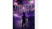 Forgotten Storm Book 1 Trailer