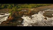 Inspirational Costa Rica
