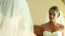 Wedding Video 1