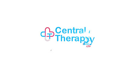 Central Therapy
