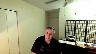 John Testimonial eknlinks websites