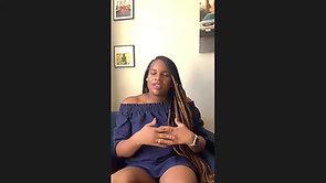 Carmen Testimonial eknlinks websites