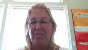GerryMayzell Website Testimonial July 2020