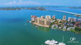 One Palm-Sarasota