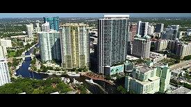 Icon Las Olas- Fort Lauderdale, FL