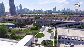 464 Bishop- Atlanta, GA