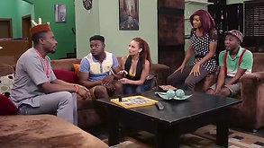 My Flatmates Episode 24