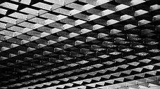 São Paulo Architecture