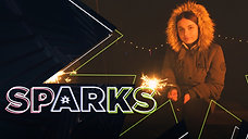 BBC Sparks: New Voices