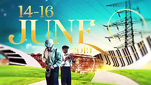 Mzansi Magic Music Soweto Int'l Jazz Fest - Online - Approvals