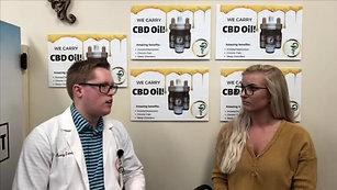 Dr. Avery - CBD Q&A