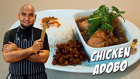 Yahoo TV - Bob's Gastronomical Trail: Asia