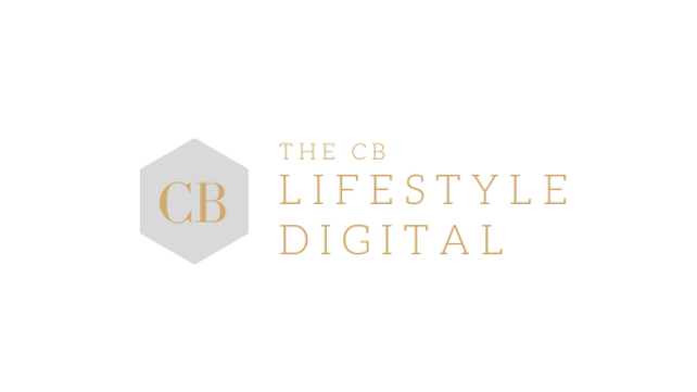 The CB Lifestyle Digital