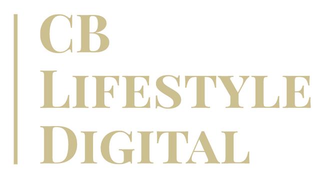 CB Lifestyle Digital