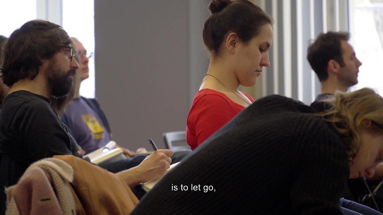 CBI workshop - what you get