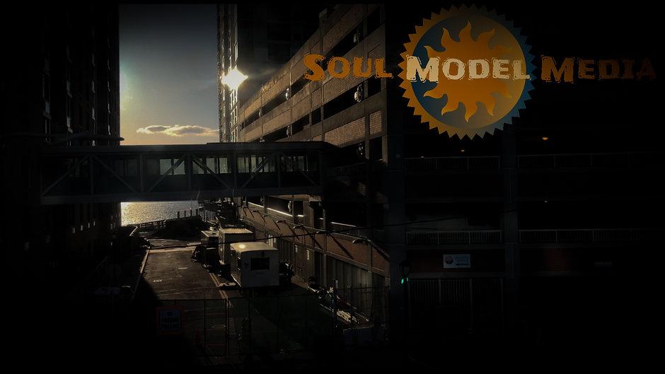 Soul Model Made for Social