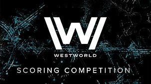 Westworld Scoring Competition 2020