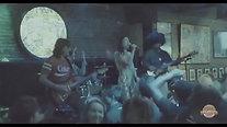 Band Gig-Reel