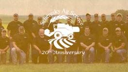 SAS_AnniversaryVideo_Production_V07