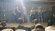 Chino de los mandados - Walter Silva (La Macarena, Colombia)