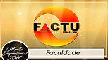 Mérito Empresarial 2017 - Factu