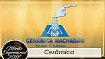 Mérito Empresarial 2017 - Cerâmica Machadão