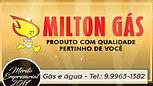 Mérito Empresarial 2017 - Milton Gás