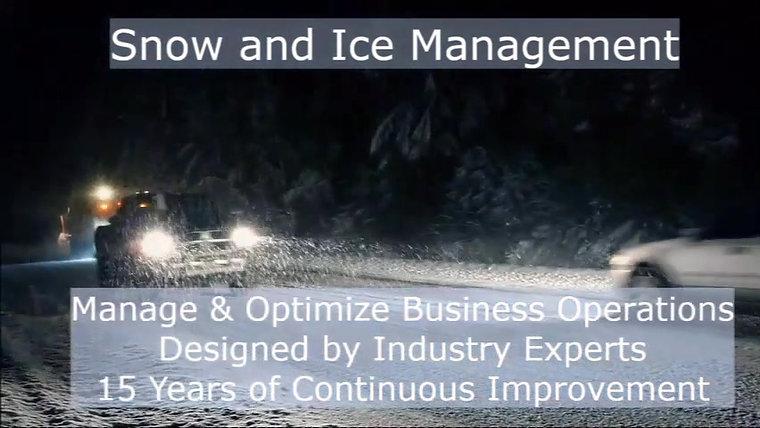 CrewTracker Software Videos