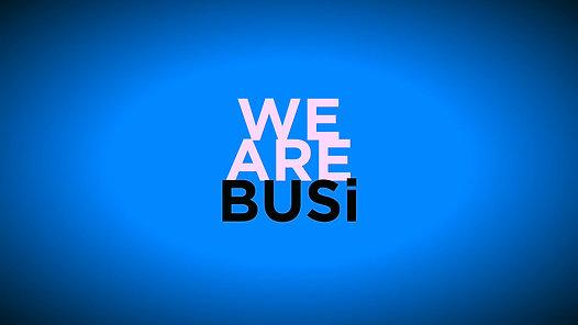 BUSI-PLAN