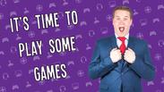 Samuel Moult Gaming Trailer