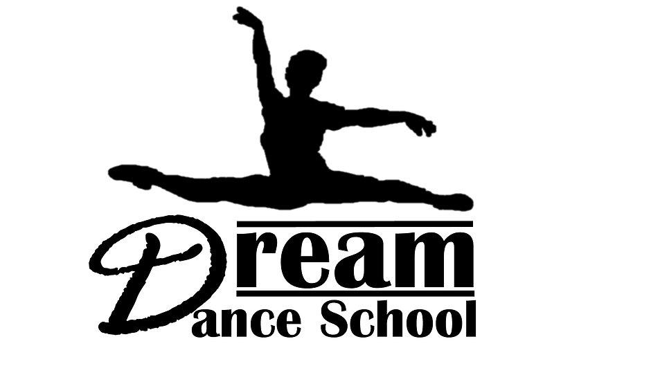 Dream Dance School
