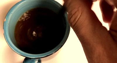 Stellar Koffee