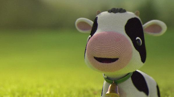 """Sütaş """"süt aşkı"""""""