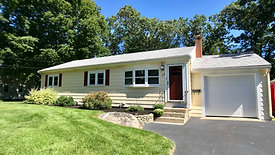 194 North Street Walpole MA Video Tour