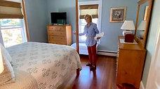 Virtual Open House at 261 Pleasant St, Walpole MA